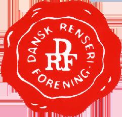 Dansk Renseriforening - renserier og vaskerier nær dig